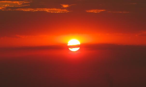 Создание аппарата для наблюдения за Солнцем приостановлено