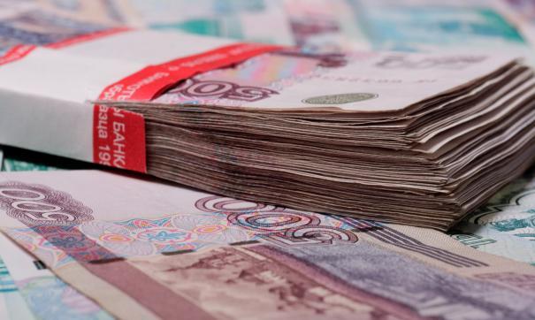Россиянам объяснили, когда банк ограничивает снятие наличных