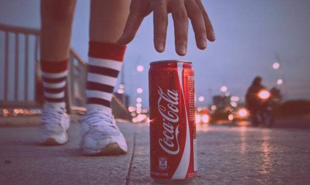 Coca-Cola сократит сотрудников по всему миру