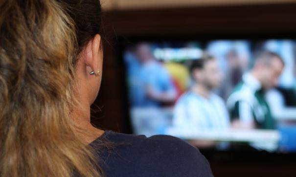 Истории молодых подвижников покажут по центральному телевидению