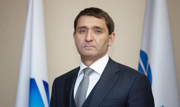 Совет директоров «Россетей» выбрал нового главу компании