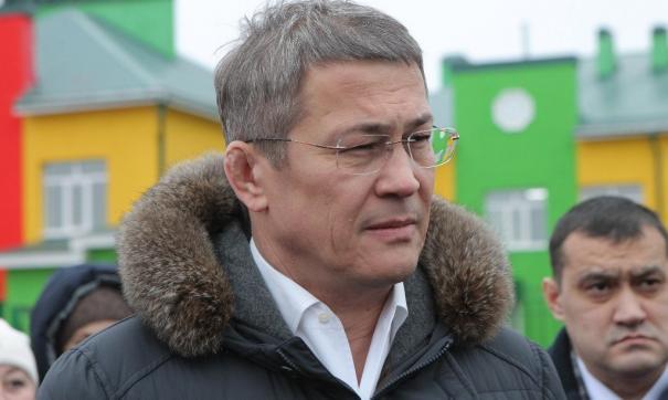 Хабиров