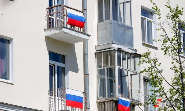 Политолог объяснил цели иностранного вмешательства в политику РФ