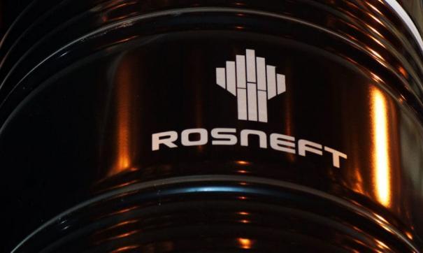 «Башнефть» переводит свои электростанции на отечественное моторное масло