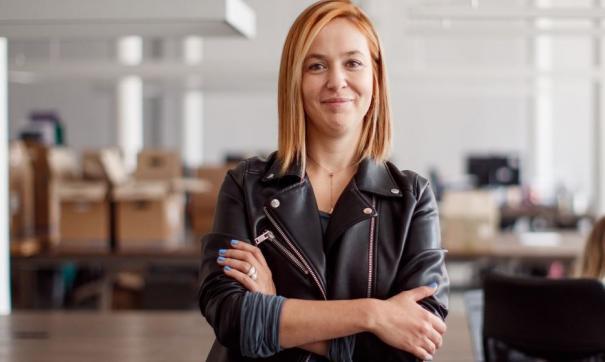Анастасия Ускова рассказала о сути «Рокет Ворк» и принципе работы платформы