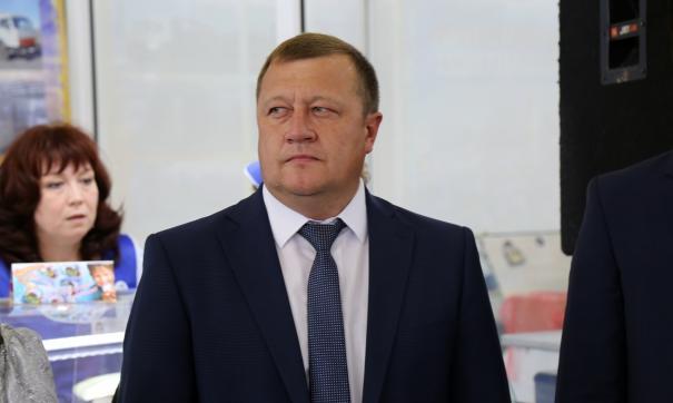 Сергей Пугин
