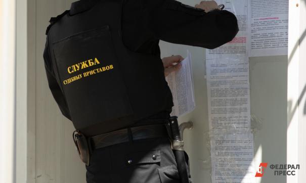 Опасный дом престарелых находился на улице Азовской в Уфе