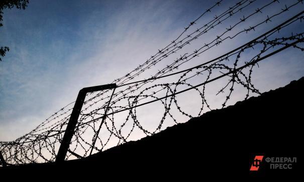 Женщина, по вине которой серьезно пострадали маленькие дети, была отправлена в СИЗО до 13 марта