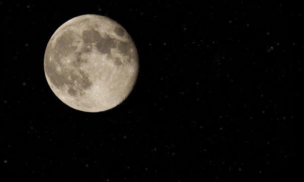 Россию исключили из лунной программы Gateway