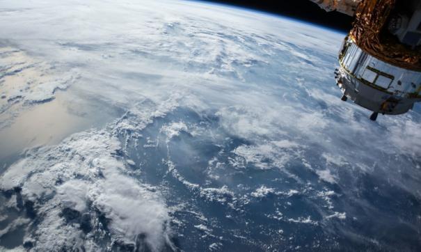 Российские ученые разработали мобильную гермокабину для работы на Луне и Марсе