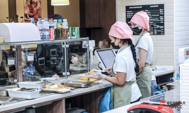 В 2020 году Челябинская область потеряла около 200 ресторанов и кафе