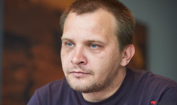 Тизер фильма «Петровы в гриппе» по роману Алексея Сальникова появился на YouTube