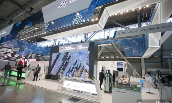 Уральским экспортерам помогут деньгами для участия в выставках