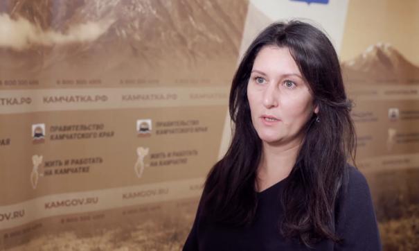 Камчатская чиновница призвала избавляться от «сброда и токсичных людей»