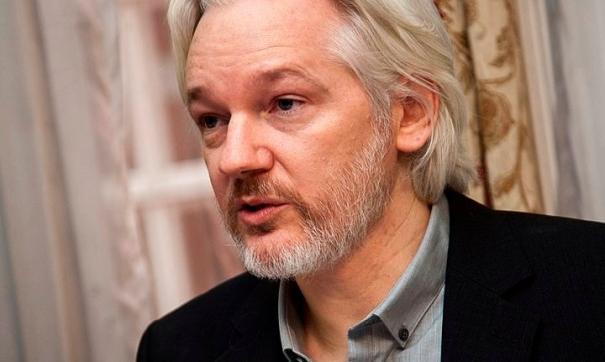 Лондонский суд отказал правительству США в экстрадиции журналиста Джулиана Ассанжа
