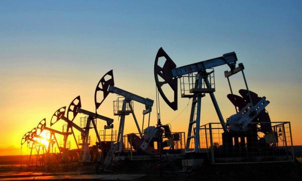 Эксперт оценил новую сделку между странами-участницами ОПЕК+