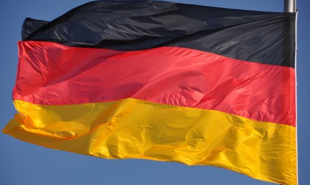 Шредер рассказал о важности газопровода для Германии