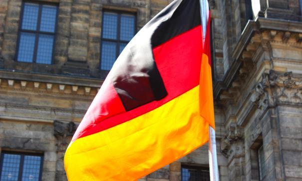 В Германии заявили, что не изменят своей позиции относительно газопровода
