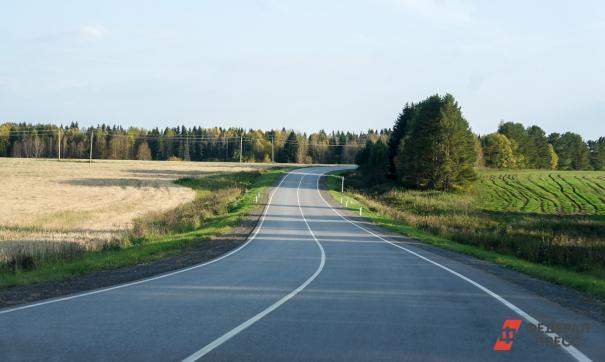 Около 80 % дорог в нижегородских городских агломерация соответствуют нормативам