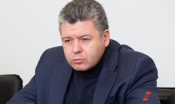 Политолог сравнил западное и российское законодательство о проведении митингов