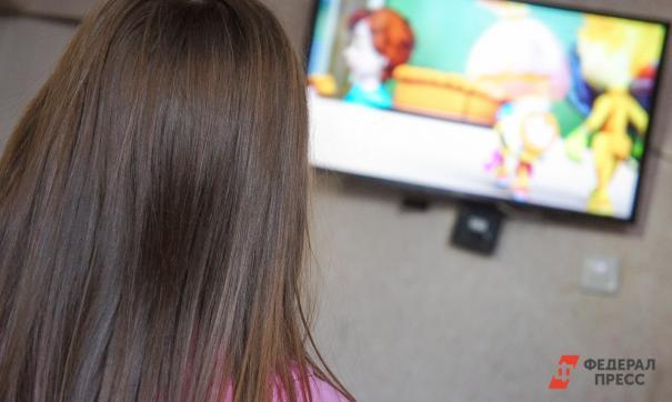 Названы марки самых популярных больших телевизоров 2020 года
