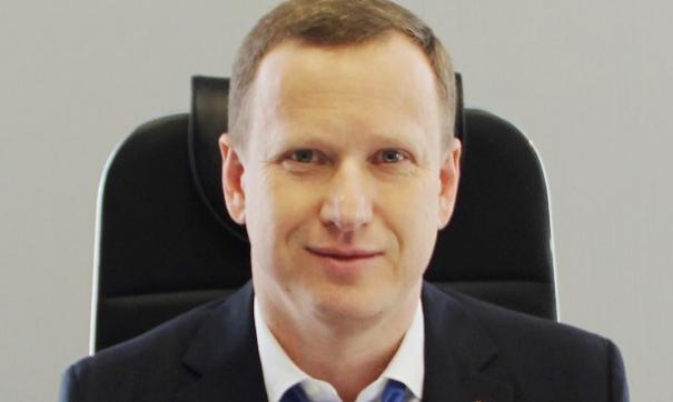 Глава Среднеуральска покидает свой пост