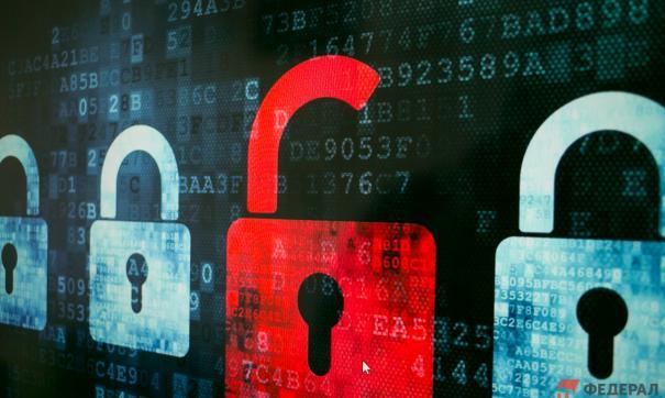 В России увеличился уровень киберпреступности