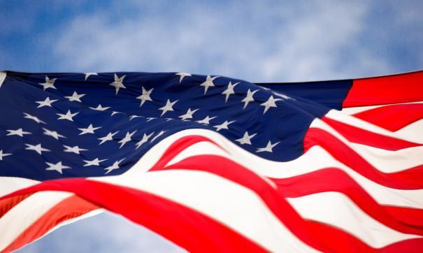 Экс-сотрудника американского посольства в РФ обвинили в краже документов