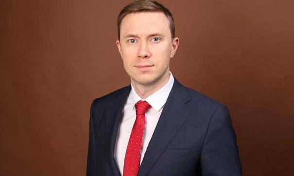 Николай Шилов работает в системе Сбербанка больше 10 лет
