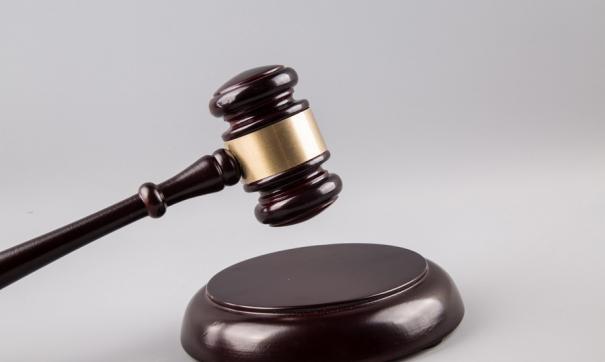 Суд огласит приговор аспиранту МГУ Мифтахову