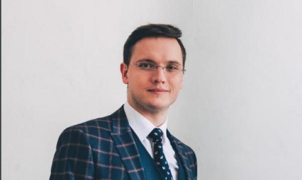 Михаил Белозеров хочет обсудить строительство монорельса