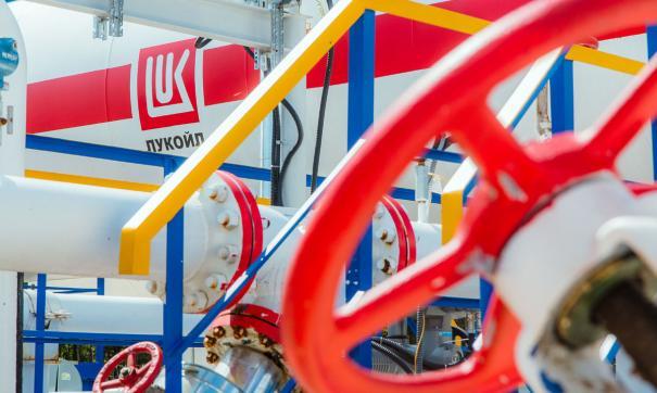 основное оборудование обновленной станции – российского производства