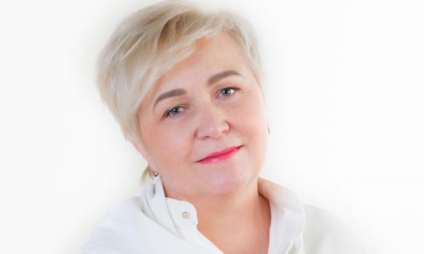 Минтуризма Прикамья возглавила Юлия Ветошкина