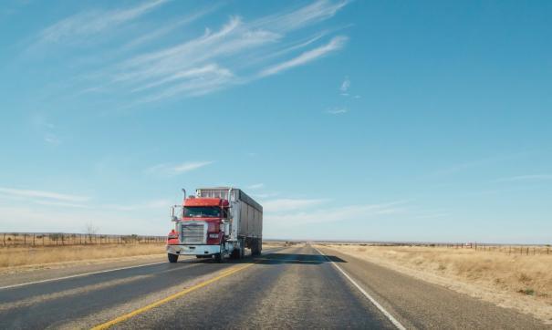 «Сбер» на Урале помог приобрести в лизинг экологичные грузовики