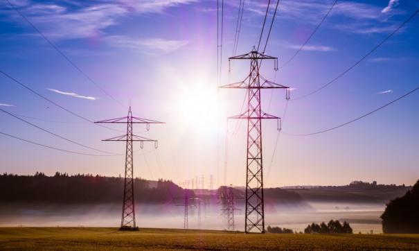 Электричество без сбоев будут получать потребители Шадринского района
