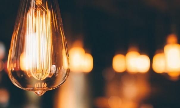 Энергетики объяснили, почему в Кургане отключают электричество