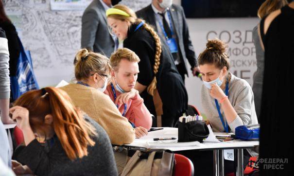 В 2021 году в столице Приволжья пройдет сразу несколько крупных научно-образовательных форумов