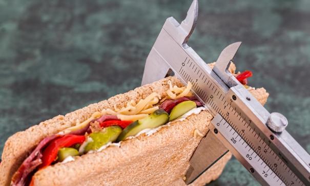 Чем заменить колбасу: отвечает диетолог
