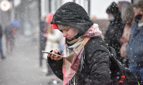 Синоптики рассказали, какой будет погода в марте в европейской части России