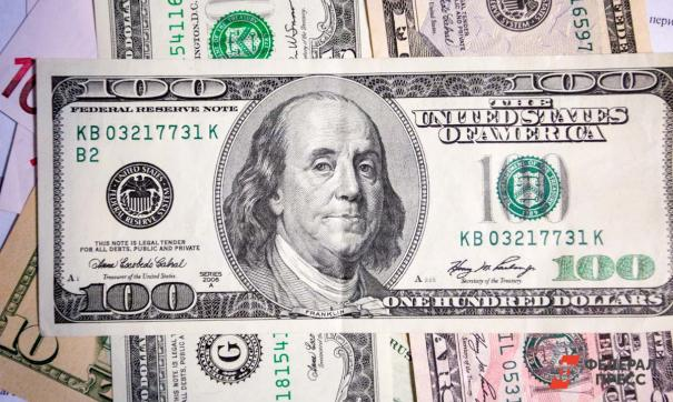 Компания Пригожина выдала его адрес ФБР за 250 тысяч долларов