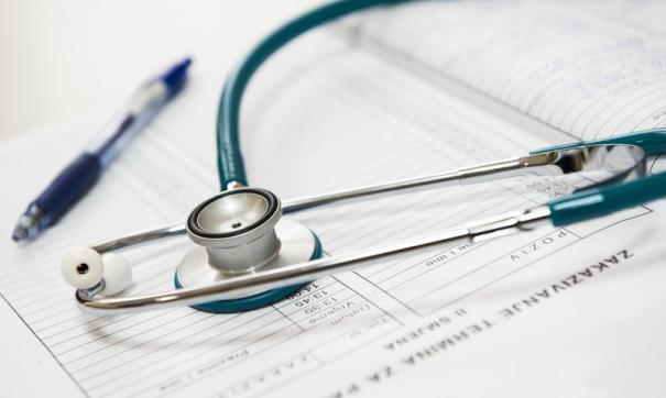 Ученые заявили, что коронавирус может привести к проблемам со зрением