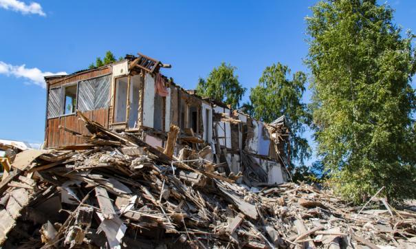 Землетрясение в Японии оказалось эхом Фукусимы