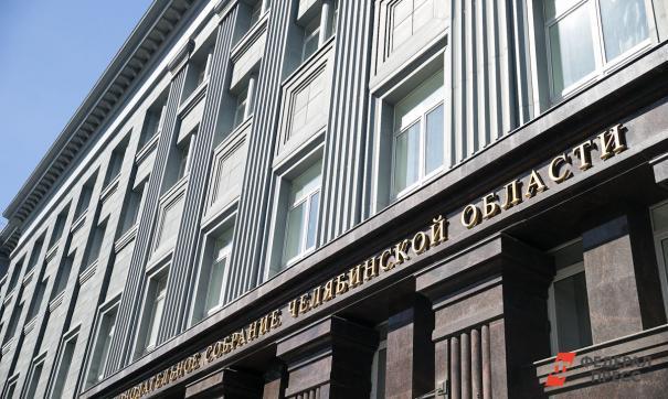 Для удобства пешеходов предлагают изменить два центральных здания в Челябинске