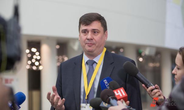 Информация о задержании Олега Извекова появилась в СМИ и телеграм-каналах