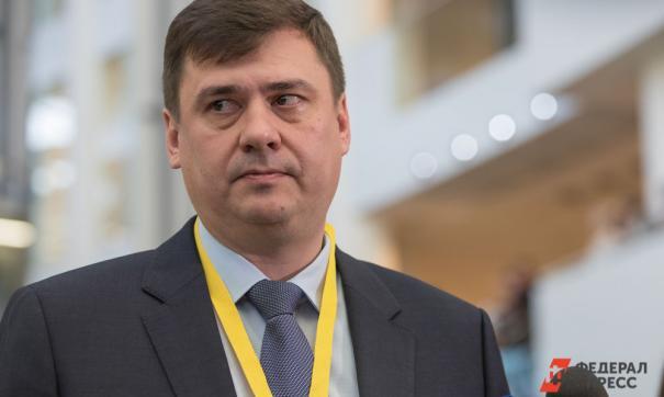 Суд в Челябинске решит судьбу вице-мэра Извекова