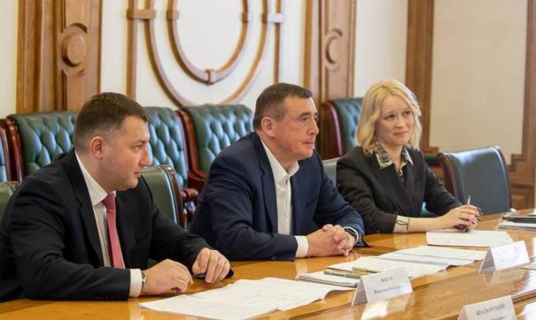 На Сахалине разгорается очередной политический скандал
