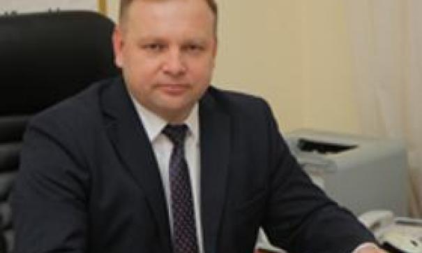 Борис Долженко