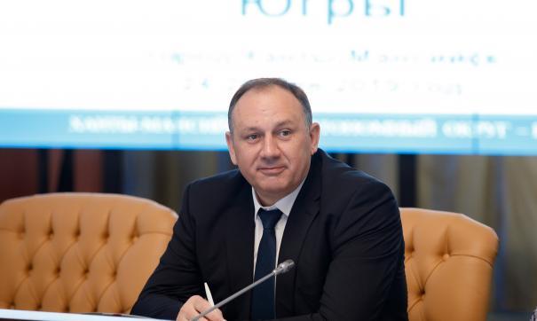 Максим Ряшин