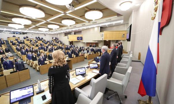 Главное внимание в рейтинге уделяется основной деятельности парламентариев — законотворческой