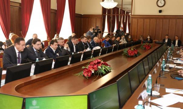 За 2020 год выручка составила 200 млн рублей